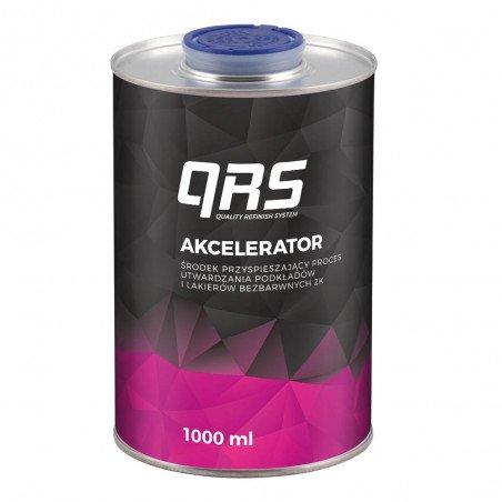 Przyśpieszacz Akcelerator QRS 1L