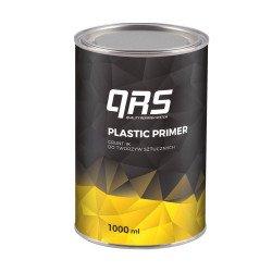 Grunt Plastic Primer QRS 1l