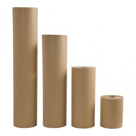 Papier maskujący 30cm x 330m 50 g/m²