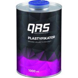 Środek uelastyczniający plastyfikator QRS 1L