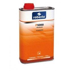 UTWARDZACZ STD. P5000 2.5L