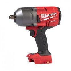 """Klucz udarowy akumulatorowy Milwaukee M18 FHIWP12-0X 1/2"""""""