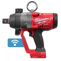 """Klucz udarowy z pierścieniem Milwaukee M18 ONEFHIWF1 1"""""""