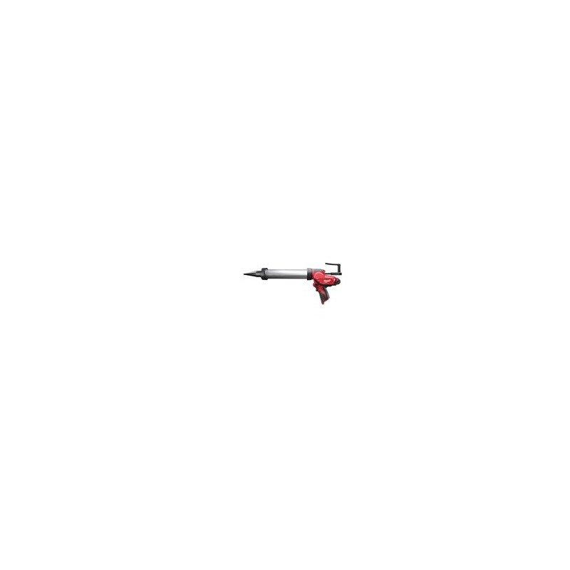 Pistolet do klejenia Milwaukee M12 PCG/400A-0
