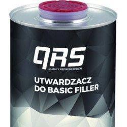 Utwardzacz QRS do podkładu BASIC FILLER 2K 5:1 0,7l