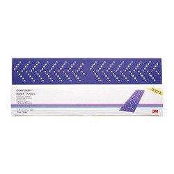 Arkusz Ścierny 3M Cubitron 737U 51416 P-240 70mm x 396mm