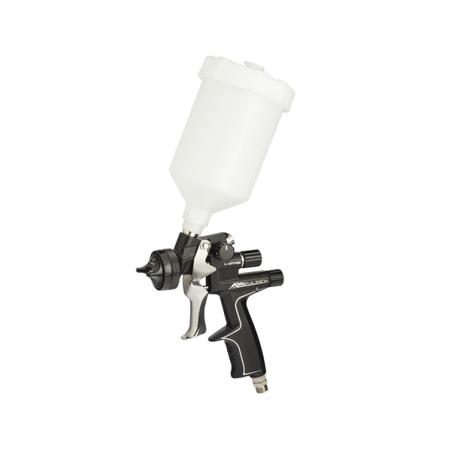Pistolet lakierniczy ANI BLACK CLEAR 1.3mm