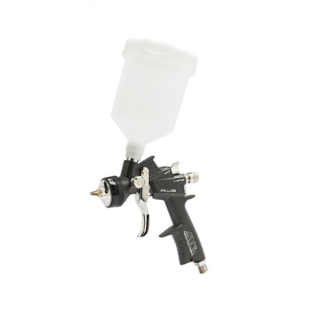 ANI Pistolet lakierniczy F160-PLUS HPS 1.9