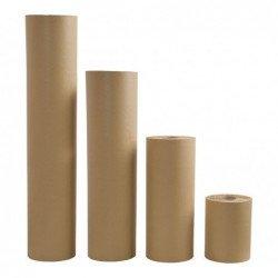 Papier maskujący 60cm x 50m 50 g/m²