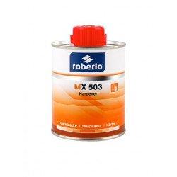 UTWARDZACZ ROBERLO SZYBKI MX603 0.2L