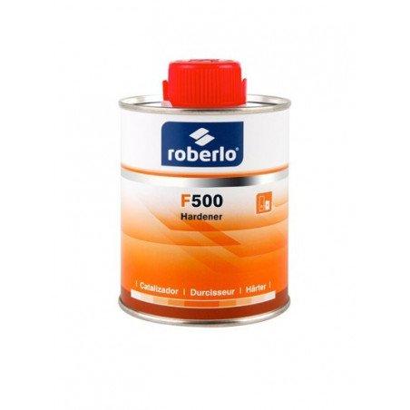 UTWARDZACZ ROBERLO SZYBKI F600 0.25L